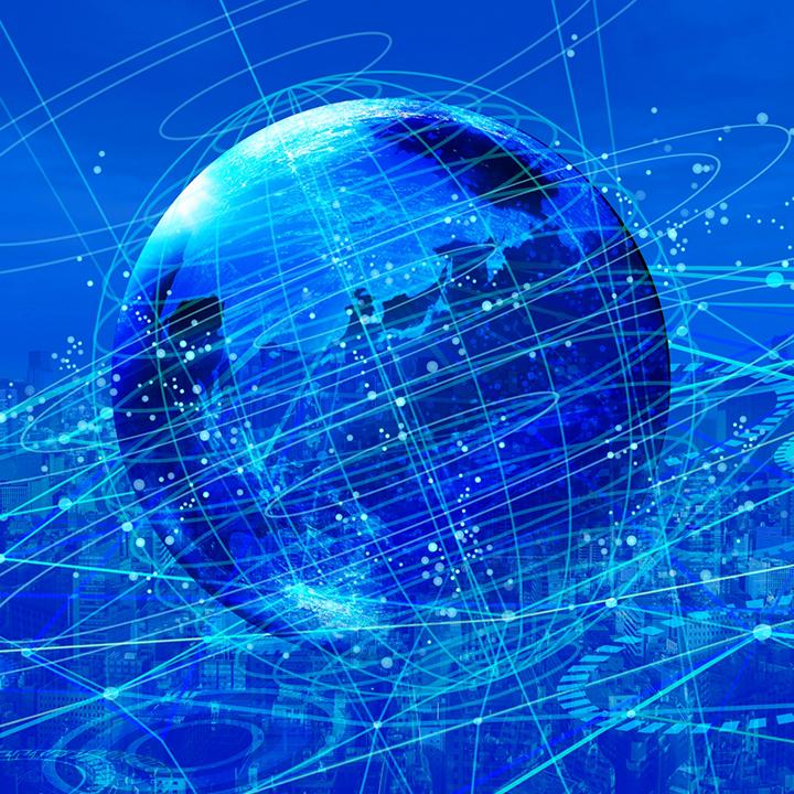 IT業界を5つに分類して事業内容を比較!