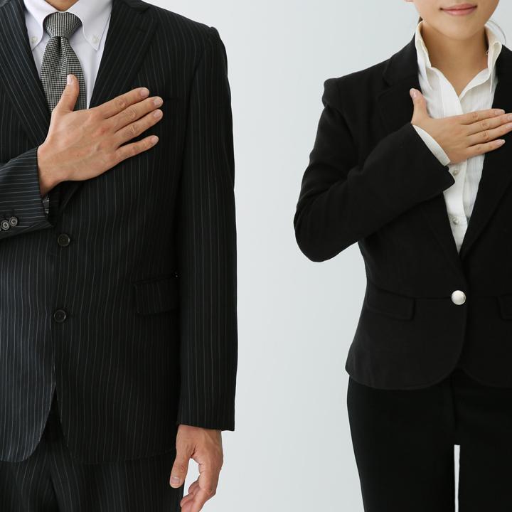 豊富な人材ビジネスを展開しているきらケア
