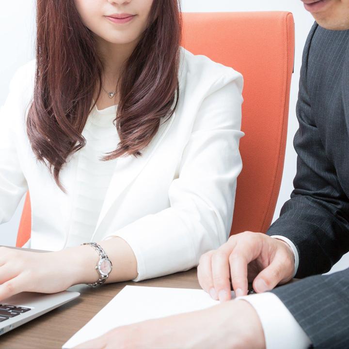 専門性の高い転職コンサルティングが特徴の一つ